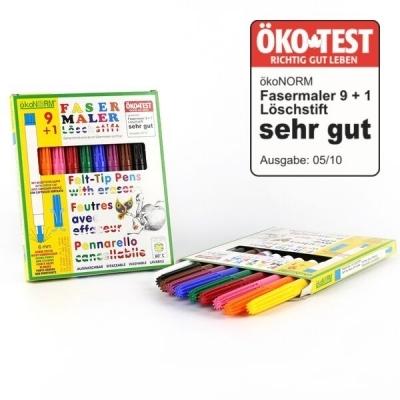 72002_fasermaler_9_1_inkl_loeschstift_9_farben_oeko_test_sehr_gut.jpg