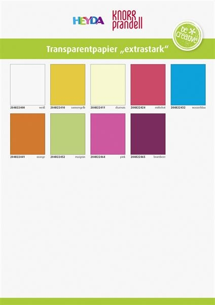 Transparentpapier_extrastark_1.jpg