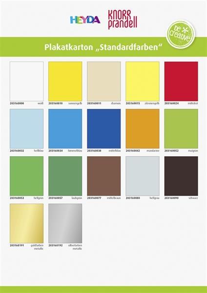 Plakatkarton_Standardfarben.jpg