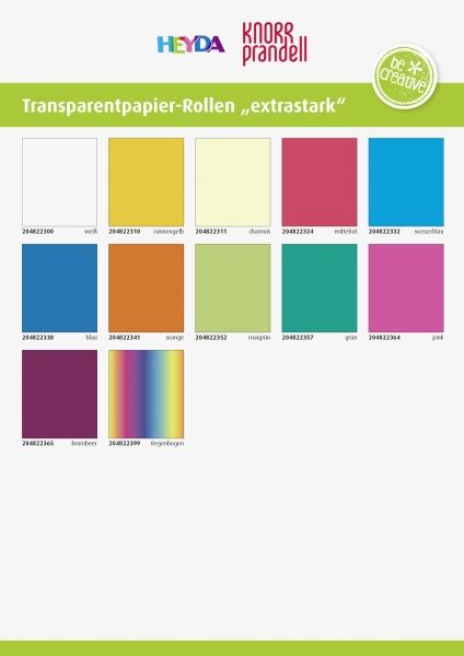 Transparentpapier_Rollen_extrastark.jpg