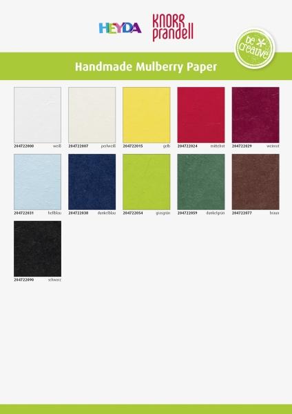 Handmade_Mulberry_Paper.jpg