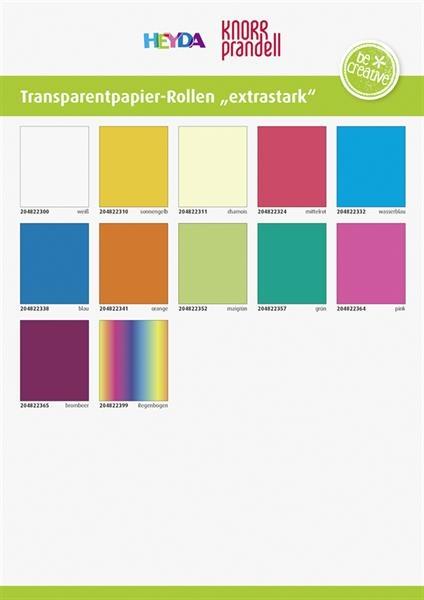 Transparentpapier_Rollen_extrastark_1.jpg